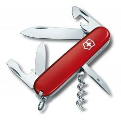 1.3603 Нож Victorinox Spartan красный
