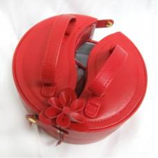 Шкатулка для украшений и бижутерии 8133A