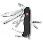 Ножи Victorinox 111-225мм (23)