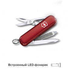 0.6228 Нож-брелок Victorinox SwissLite