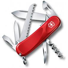 2.3813.SE Нож Victorinox Evolution S13