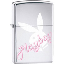 Zippo  24790 Playboy