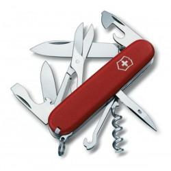 Нож Victorinox Climber EcoLine 3.3703