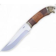 Нож Таежный НХ-43