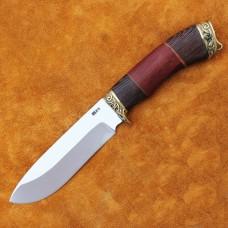 Нож Морж НХ-37