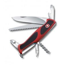 0.9563.C Нож Victorinox RangerGrip 55