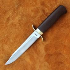 Нож Разведчика НР-01Л