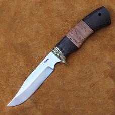 Нож Кайра-1 H-09