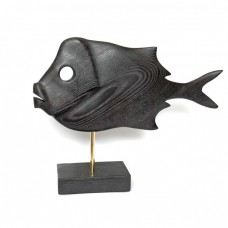 51004-2Ч Скульптура
