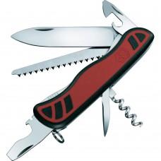 0.8361.MC Нож Victorinox Forester