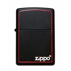 Zippo 218ZB