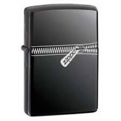 Зажигалка Zippo 21088 Zipped
