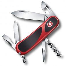 Нож Victorinox EvoGrip 10 2.3803.C