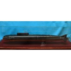 Модель Атомной подводной лодки АПЛ пp. 949А