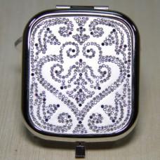 Сувенир зеркало 8022S