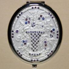 Сувенир зеркало 9226S