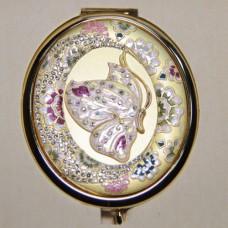 Сувенир зеркало 9257G