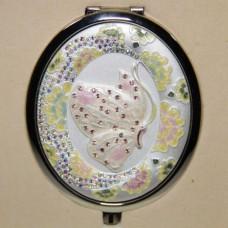 Сувенир зеркало 9257S