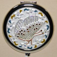Сувенир зеркало 91114S