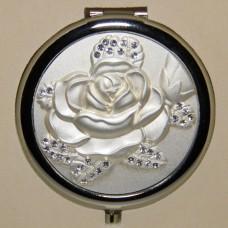 Сувенир зеркало 91124S