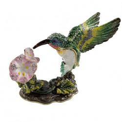 Сувенир шкатулка 1754