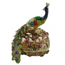 1819 Сувенир шкатулка