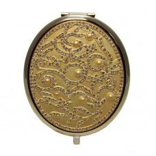 Сувенир зеркало 9242G