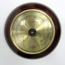 302 Барометр настенный