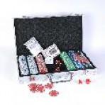 Наборы для покера (9)