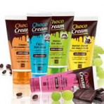 Серия косметики «Choco Cream» (7)