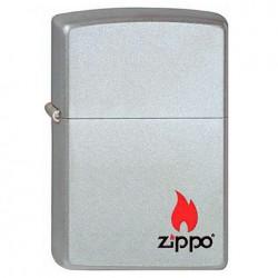 Zippo 205 Zippo Logo