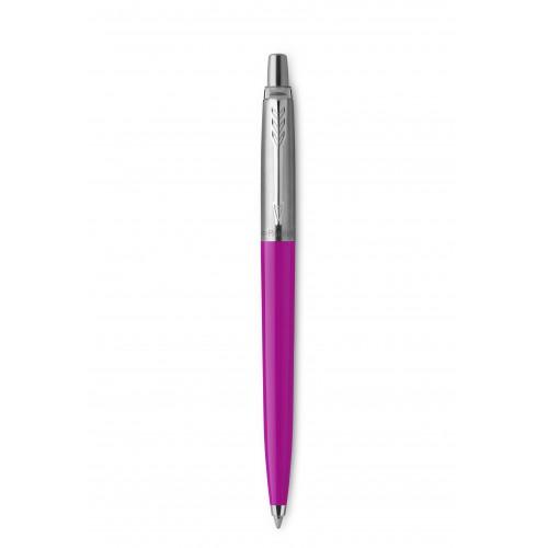 Шариковая ручка Parker Jotter Originals Magenta 2075996