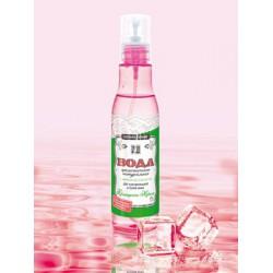 """Ароматическая вода """"Принцесса Нероли"""" для чувствительной и сухой кожи"""