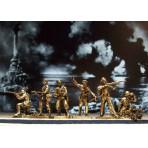 Морская пехота 1942 (8)