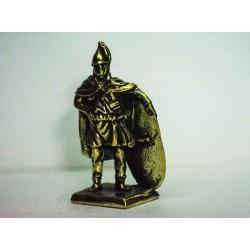 Армия Боспорского царства. Солдатик №6
