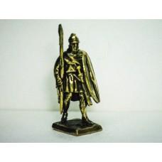 Армия Боспорского царства. Солдатик №2