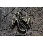 Кулоны Драконы (6)