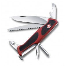 0.9663.C Нож Victorinox RangerGrip 56