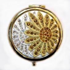 Сувенир зеркало 9188G