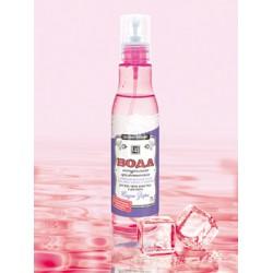 """Ароматическая вода """"Слезы зари"""" для всех типов кожи и волос"""