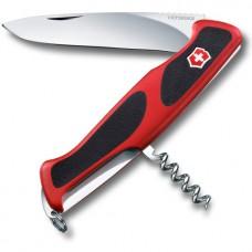 0.9523.C Швейцарский Нож Victorinox RangerGrip 52