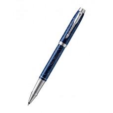 Ручка-роллер Parker IM Premium Midnight astral 2074161