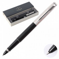 Ручка-роллер Parker Jotter Bond Street Black CT 2089230