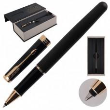 Ручка-роллер Parker Sonnet Matte Black GT 1931518