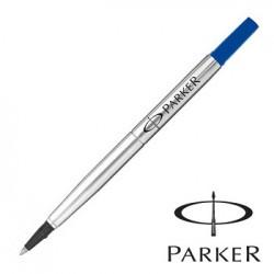 Стержень Parker  для ручки-роллера синий
