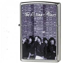 Zippo 28428 Rolling Stones