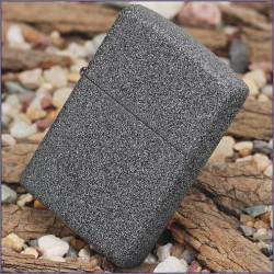 Zippo 211 Iron Stone