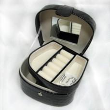 Шкатулка для украшений и бижутерии 1025