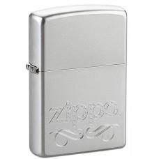 Zippo 24335 Scroll