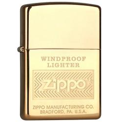 ZIPPO 28145 Windproof